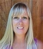 Real Estate Agents: Carrie Koepke, Bend, OR
