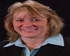 Real Estate Agents: Mary Kay Carter, Pigeon-forge, TN