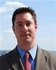 Real Estate Agents: Adam J Smith, Fort-wayne, IN