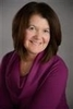 Real Estate Agents: Gail Anderson, Beloit, WI