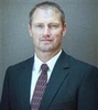 Real Estate Agents: Wade Wilcock, Brian-head, UT