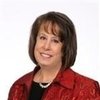Real Estate Agents: Lisa R. Goodfriend, Alexandria, VA
