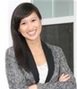 Real Estate Agents: Kim Le, Arlington, VA
