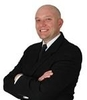 Real Estate Agents: John Meyer, Flint, MI