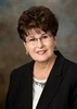Real Estate Agents: Joan Hakel, Woodward, OK
