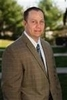 Real Estate Agents: Gregory Cullison, Baltimore, MD