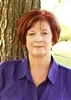 Real Estate Agents: Wendy Rogers, Mount-pleasant, TX