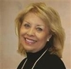 Real Estate Agents: Bette Sue Rowe, Fort-wayne, IN