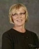 Real Estate Agents: Sheryl Bakewell, Osakis, MN