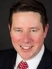 Real Estate Agents: Robert Hann, Forest-park, IL