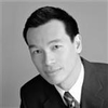 Real Estate Agents: Andy Oei, Philadelphia, PA