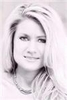 Real Estate Agents: Jill Jackson, Erie, CO