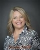 Real Estate Agents: Stacie Neill, Van, TX