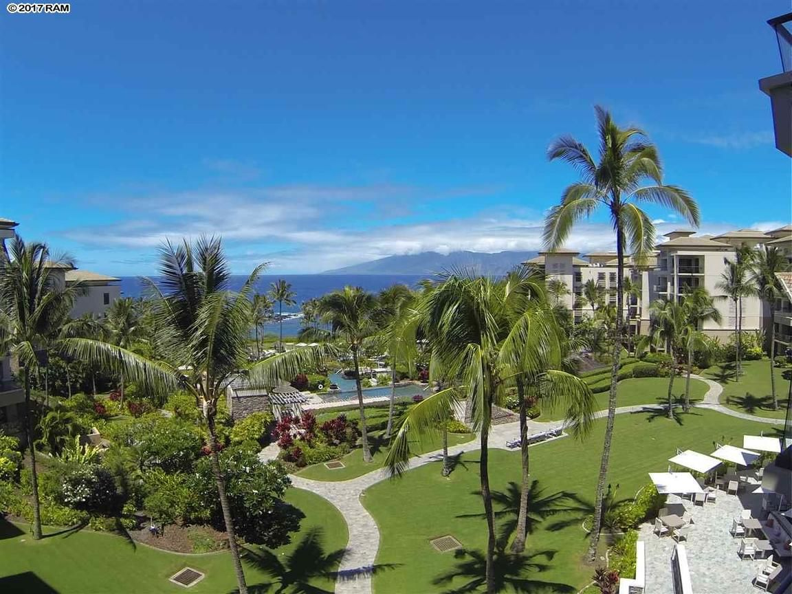 1 BAY DR 3506 Lahaina HI 96761 id-1173574 homes for sale