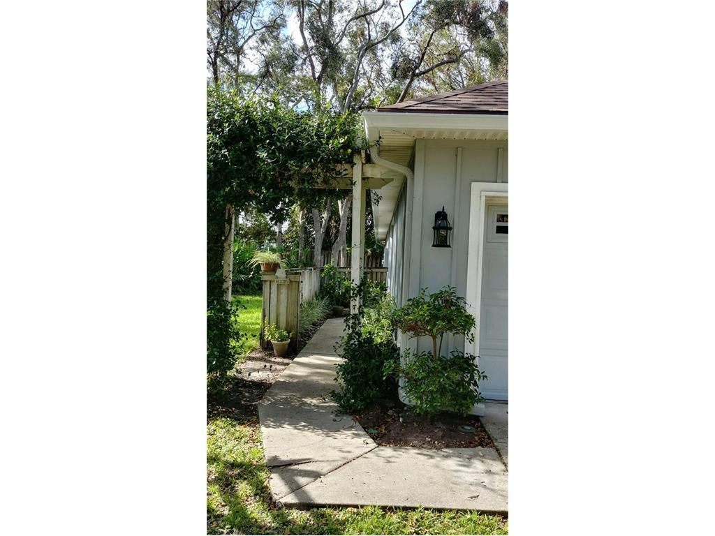 Mobile Homes For Sale Fernandina Beach Fl