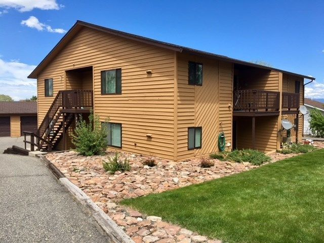 2528 HERITAGE Helena MT 59601 id-953262 homes for sale