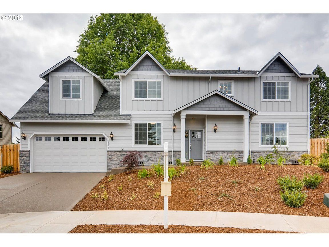 Search Garbage Disposal Tagged Oregon City Oregon Homes For Sale