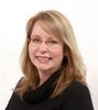 Real Estate Agents: Teresa Hurley, Clermont, FL