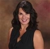 Real Estate Agents: Maria Murdocco, Stow, OH
