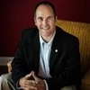 Real Estate Agents: Mike Chisholm, Concord, NC
