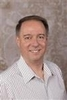 Real Estate Agents: Roger Rossi, Glendale-heights, IL
