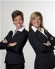 Real Estate Agents: Michelle Schocker & Ruth Weigers, Pittsburgh, PA