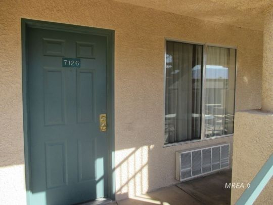 100 PULSIPHER 7126 Mesquite NV 89027 id-1617835 homes for sale
