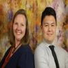 Real Estate Agents: The Home Team, Corvallis, OR
