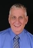 Real Estate Agents: Bill Inman, Colleyville, TX
