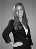 Real Estate Agents: Julie Franklin, Van, TX