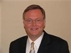 Real Estate Agents: Phillip Williams, Grimesland, NC