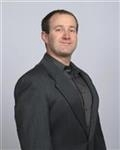 Agent: Ryan Huggins, THOUSAND OAKS, CA