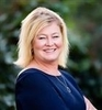 Real Estate Agents: Cathy Morrison, Haines-city, FL