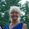 Real Estate Agents: Connie Ray, Mitchell-county, NC