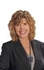 Real Estate Agents: Denise Commings, Leesport, PA