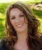 Real Estate Agents: Lisa Wright-clegg, Benicia, CA