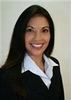 Real Estate Agents: Carmen Chaparro, Middletown, CT
