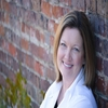 Real Estate Agents: Cindy Hurst, Maypearl, TX