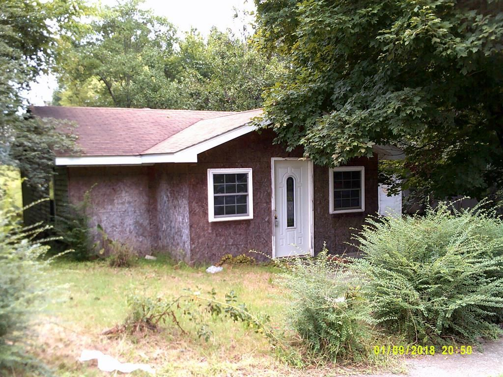7385 HANSON ROAD Hanson KY 42413 id-1008077 homes for sale