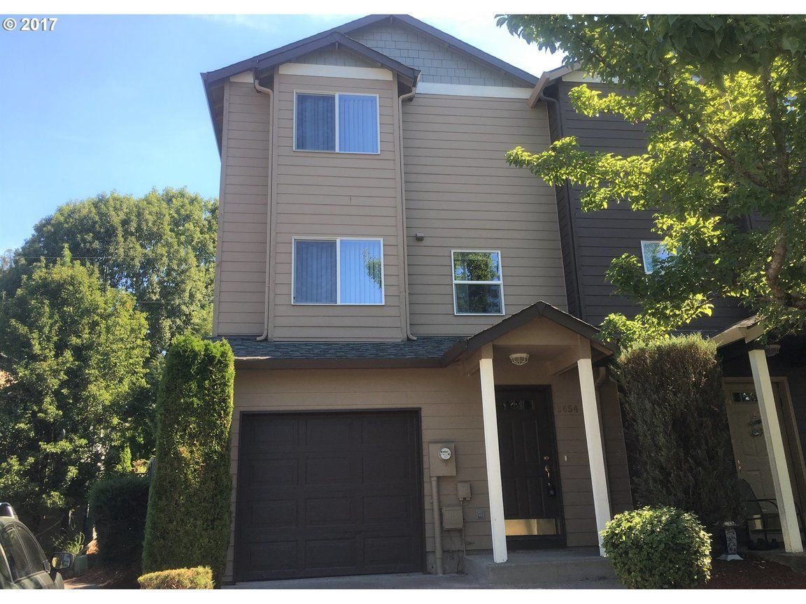 3654 NE 158TH AVE Portland OR 97230 id-899233 homes for sale