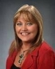 Real Estate Agents: Angie Thomas, Cedar-hill, TX