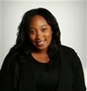Real Estate Agents: Kevonne Alvis, Country-club-hills, IL