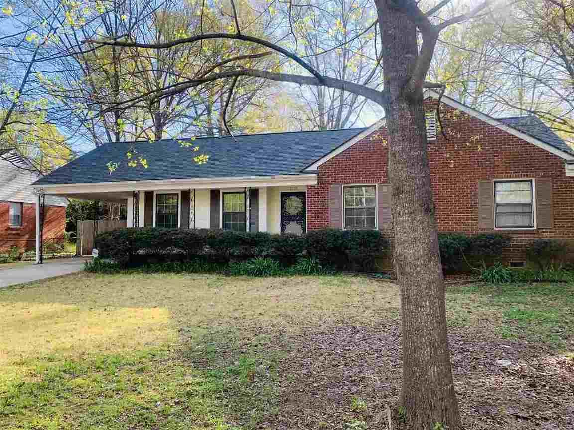 memphis tn 38128 homes for sale  homes
