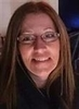 Real Estate Agents: Mary Ayres, Bedford-park, IL