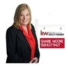 Real Estate Agents: Sharie Moore, Oologah, OK