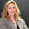 Real Estate Agents: Michelle Pendergast, Acton, CA