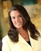 Real Estate Agents: Tracie Rainey, Bedford, TX