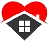Property Managers: Happy Heart Homes, Corpus-christi, TX