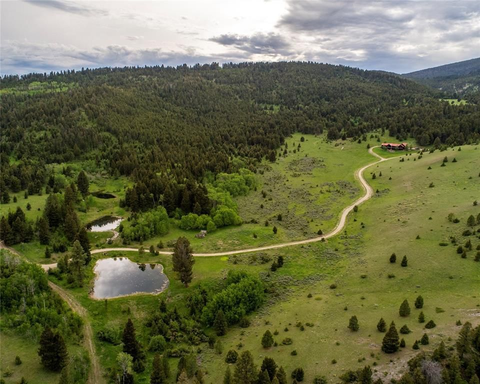 7781 SKELLY GULCH ROAD Helena MT 59602 id-723656 homes for sale