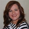 Real Estate Agents: Michelle Wallace, Lewisville, TX